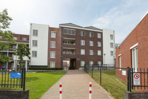 Bekijk appartement te huur in Almere Hongarijehof, € 1795, 116m2 - 336983. Geïnteresseerd? Bekijk dan deze appartement en laat een bericht achter!