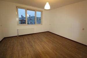 Te huur: Appartement Putsebocht, Rotterdam - 1