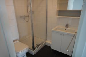 Bekijk woning te huur in Eindhoven Waterlinie, € 855, 75m2 - 341794. Geïnteresseerd? Bekijk dan deze woning en laat een bericht achter!