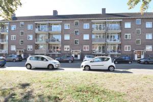 Bekijk appartement te huur in Breda Hooghout, € 1145, 90m2 - 354256. Geïnteresseerd? Bekijk dan deze appartement en laat een bericht achter!