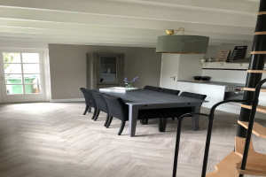 View apartment for rent in Eindhoven Hoogstraat, € 1500, 79m2 - 379094. Interested? check out this apartment and leave a message!