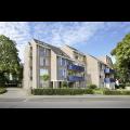Bekijk studio te huur in Breda Teteringsedijk, € 550, 30m2 - 318577. Geïnteresseerd? Bekijk dan deze studio en laat een bericht achter!