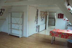 Te huur: Appartement Obrechtstraat, Den Haag - 1