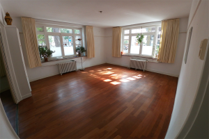 For rent: Apartment Raphaelstraat, Amsterdam - 1