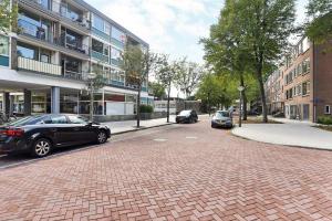 Bekijk appartement te huur in Amsterdam Kastelenstraat, € 1250, 75m2 - 376426. Geïnteresseerd? Bekijk dan deze appartement en laat een bericht achter!