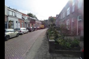 Bekijk woning te huur in Breda Zandbergweg, € 1495, 90m2 - 277091. Geïnteresseerd? Bekijk dan deze woning en laat een bericht achter!