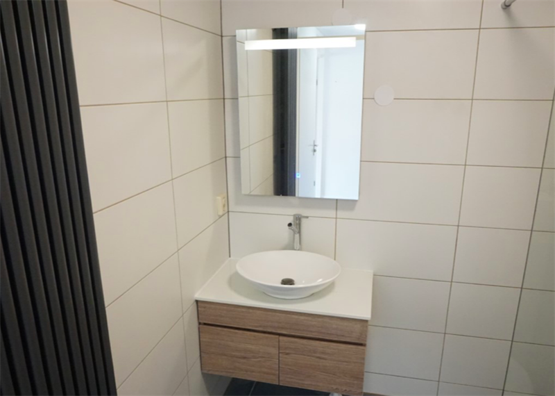 For rent: Apartment Staalstraat, Amsterdam - 3