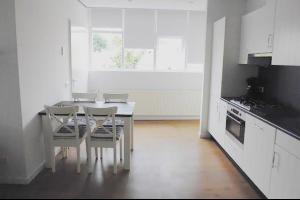 Bekijk appartement te huur in Eindhoven Veldmaarschalk Montgomerylaan, € 1100, 44m2 - 327729. Geïnteresseerd? Bekijk dan deze appartement en laat een bericht achter!