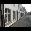 Bekijk studio te huur in Maastricht Tongersestraat: Studio appartement - € 590, 28m2 - 318749