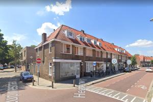 Te huur: Woning Heezerweg, Eindhoven - 1