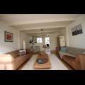 Bekijk appartement te huur in Amsterdam Runstraat, € 1975, 73m2 - 295333. Geïnteresseerd? Bekijk dan deze appartement en laat een bericht achter!
