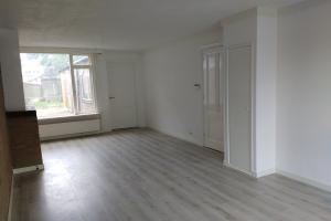 Bekijk woning te huur in Tilburg Besterdring, € 1050, 90m2 - 268498. Geïnteresseerd? Bekijk dan deze woning en laat een bericht achter!