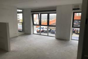 Bekijk appartement te huur in Den Bosch Spiegeltuin, € 827, 43m2 - 378849. Geïnteresseerd? Bekijk dan deze appartement en laat een bericht achter!