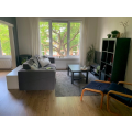 Te huur: Appartement Hadewychstraat, Den Bosch - 1