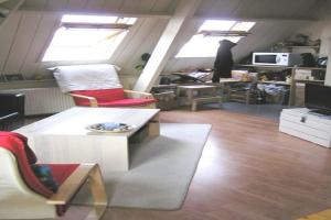 Bekijk appartement te huur in Zwolle Groeneweg, € 695, 40m2 - 397061. Geïnteresseerd? Bekijk dan deze appartement en laat een bericht achter!