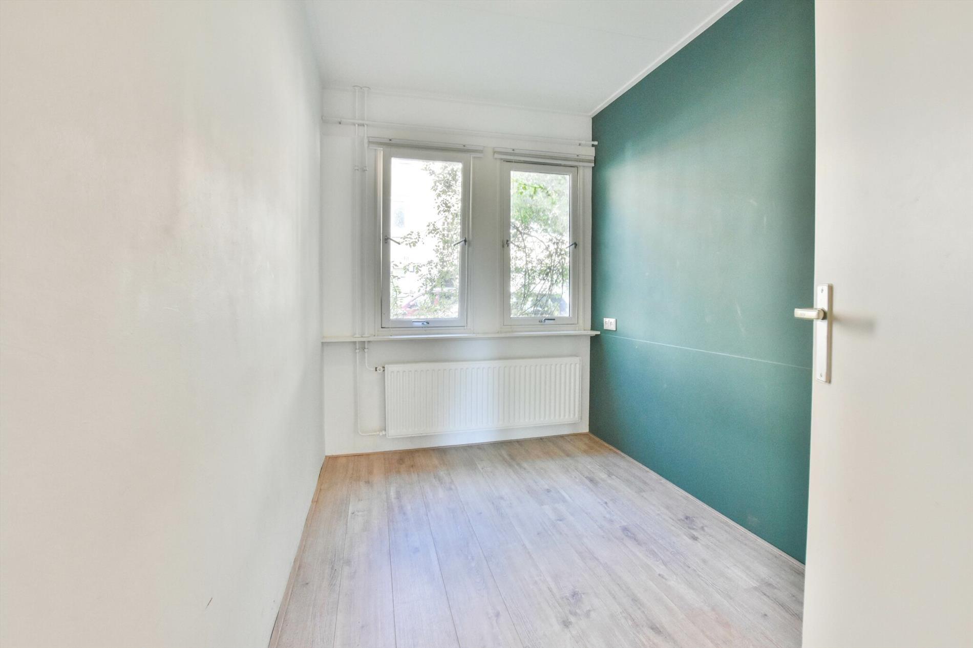 Te huur: Appartement Bestevaerstraat, Amsterdam - 6