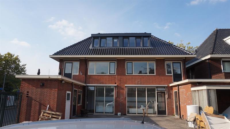 Te huur: Studio Boddenkampsingel, Enschede - 5