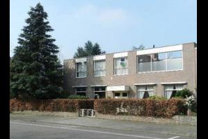 Bekijk appartement te huur in Den Bosch Churchilllaan, € 750, 58m2 - 289103. Geïnteresseerd? Bekijk dan deze appartement en laat een bericht achter!