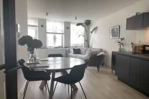 For rent: Apartment Hinthamereinde, Den Bosch - 1