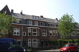 Bekijk kamer te huur in Den Bosch Bethaniestraat, € 410, 16m2 - 303807. Geïnteresseerd? Bekijk dan deze kamer en laat een bericht achter!