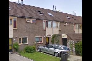 Bekijk woning te huur in Apeldoorn Gijsbrechtgaarde, € 839, 120m2 - 309587. Geïnteresseerd? Bekijk dan deze woning en laat een bericht achter!