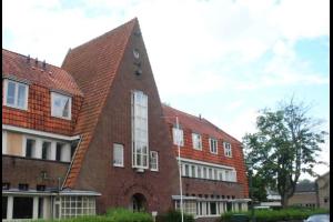 Bekijk studio te huur in Eindhoven Jonckbloetlaan, € 1145, 40m2 - 318470. Geïnteresseerd? Bekijk dan deze studio en laat een bericht achter!