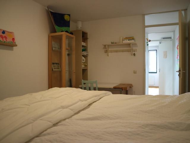 Te huur: Woning Huis te Vlietlaan, Utrecht - 22