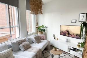 For rent: Apartment Arnhemseweg, Ede - 1