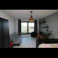 Bekijk studio te huur in Amsterdam Welnastraat: Mooie Studio te huur - € 1250, 28m2 - 356378