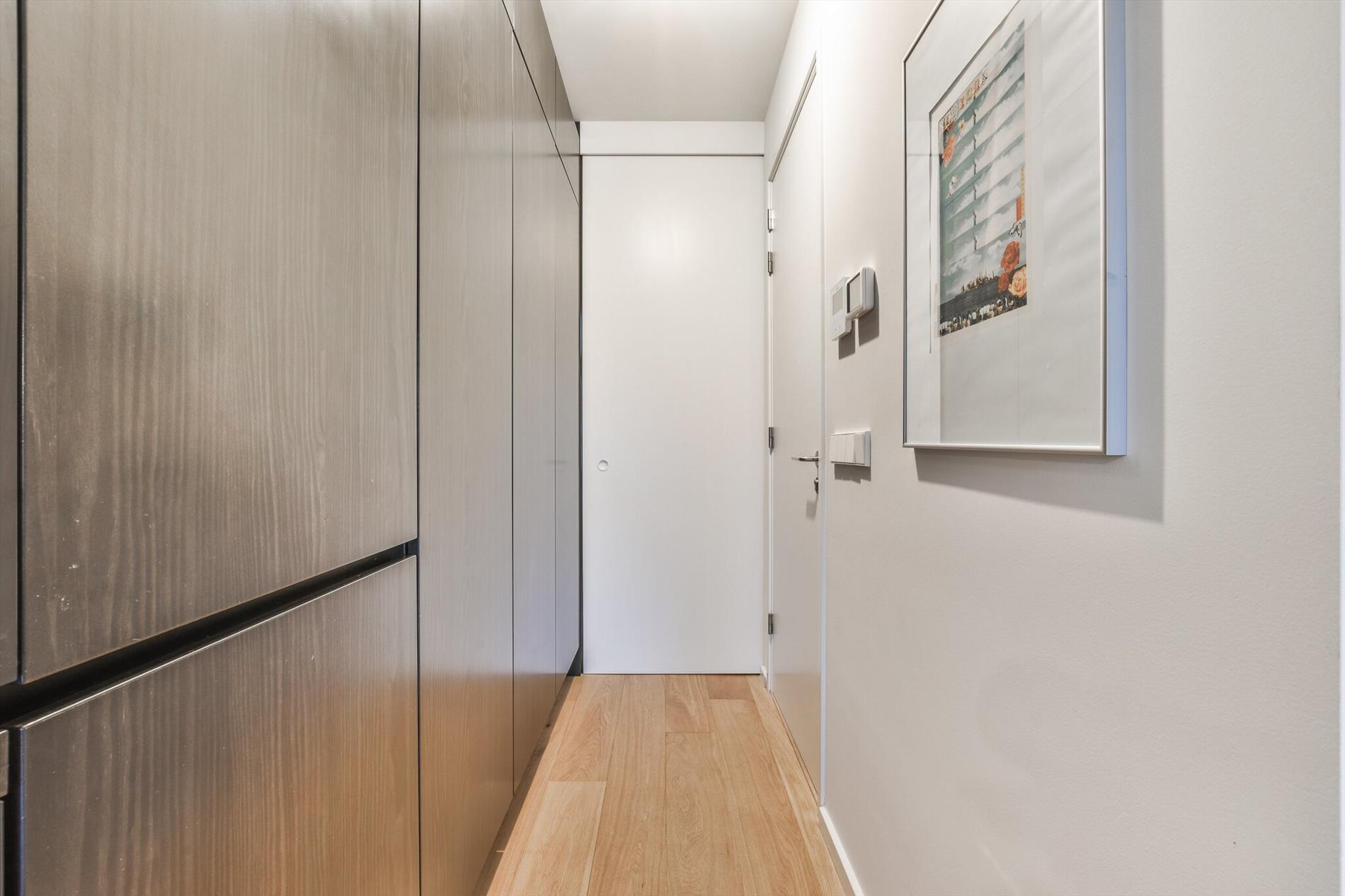 Te huur: Appartement Amstel, Amsterdam - 9