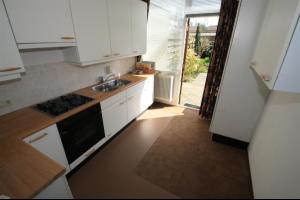 Bekijk kamer te huur in Groningen Kometenstraat, € 360, 16m2 - 286249. Geïnteresseerd? Bekijk dan deze kamer en laat een bericht achter!