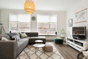 Bekijk appartement te huur in Breda Dr. Struyckenstraat, € 1225, 92m2 - 368227. Geïnteresseerd? Bekijk dan deze appartement en laat een bericht achter!
