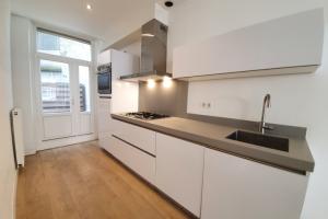 For rent: Apartment Plantage Badlaan, Amsterdam - 1