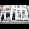 Bekijk appartement te huur in Utrecht Oudegracht, € 1995, 100m2 - 317944. Geïnteresseerd? Bekijk dan deze appartement en laat een bericht achter!