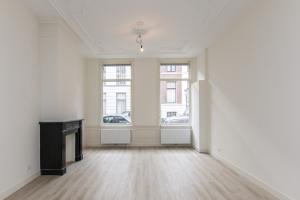 Te huur: Appartement Riouwstraat, Den Haag - 1