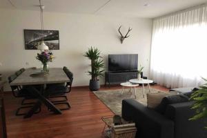 Te huur: Appartement Kasteel Beusdaelplein, Maastricht - 1