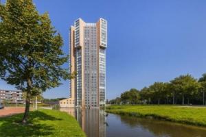 Bekijk appartement te huur in Hoogvliet Rotterdam Oosterbakenpad, € 1350, 90m2 - 373607. Geïnteresseerd? Bekijk dan deze appartement en laat een bericht achter!