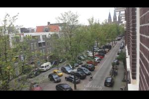 Bekijk appartement te huur in Amsterdam Noorderkerkstraat, € 2490, 80m2 - 318987. Geïnteresseerd? Bekijk dan deze appartement en laat een bericht achter!