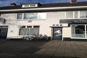 View room for rent in Enschede Elferinksweg, € 350, 12m2 - 378841. Interested? check out this room and leave a message!