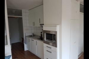 Bekijk appartement te huur in Enschede Oude Deldenerweg, € 825, 55m2 - 328460. Geïnteresseerd? Bekijk dan deze appartement en laat een bericht achter!