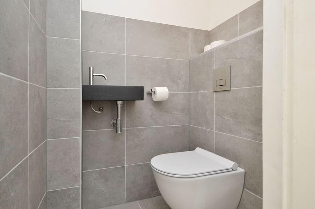 Te huur: Appartement Laan van Nieuw-Oost-Indie, Den Haag - 15