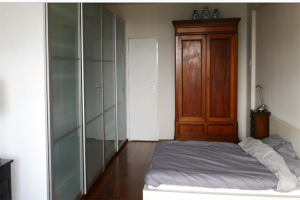 Bekijk appartement te huur in Rotterdam Buizenwerf, € 1410, 90m2 - 351276. Geïnteresseerd? Bekijk dan deze appartement en laat een bericht achter!