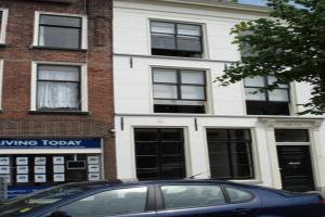 Bekijk appartement te huur in Leiden O. Singel, € 1350, 55m2 - 354691. Geïnteresseerd? Bekijk dan deze appartement en laat een bericht achter!