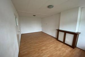 Te huur: Studio Tollensstraat, Rotterdam - 1
