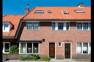 Bekijk woning te huur in Hilversum Nieuwe Doelenstraat, € 1450, 155m2 - 292404. Geïnteresseerd? Bekijk dan deze woning en laat een bericht achter!