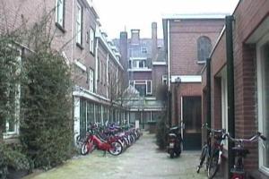 Bekijk kamer te huur in Tilburg D. Nolensstraat, € 345, 15m2 - 336671. Geïnteresseerd? Bekijk dan deze kamer en laat een bericht achter!