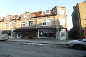 Bekijk appartement te huur in Hilversum Havenstraat, € 800, 40m2 - 357308. Geïnteresseerd? Bekijk dan deze appartement en laat een bericht achter!