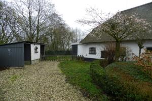 Bekijk woning te huur in Voorst Gem Voorst Heuvelderweg, € 995, 100m2 - 382848. Geïnteresseerd? Bekijk dan deze woning en laat een bericht achter!