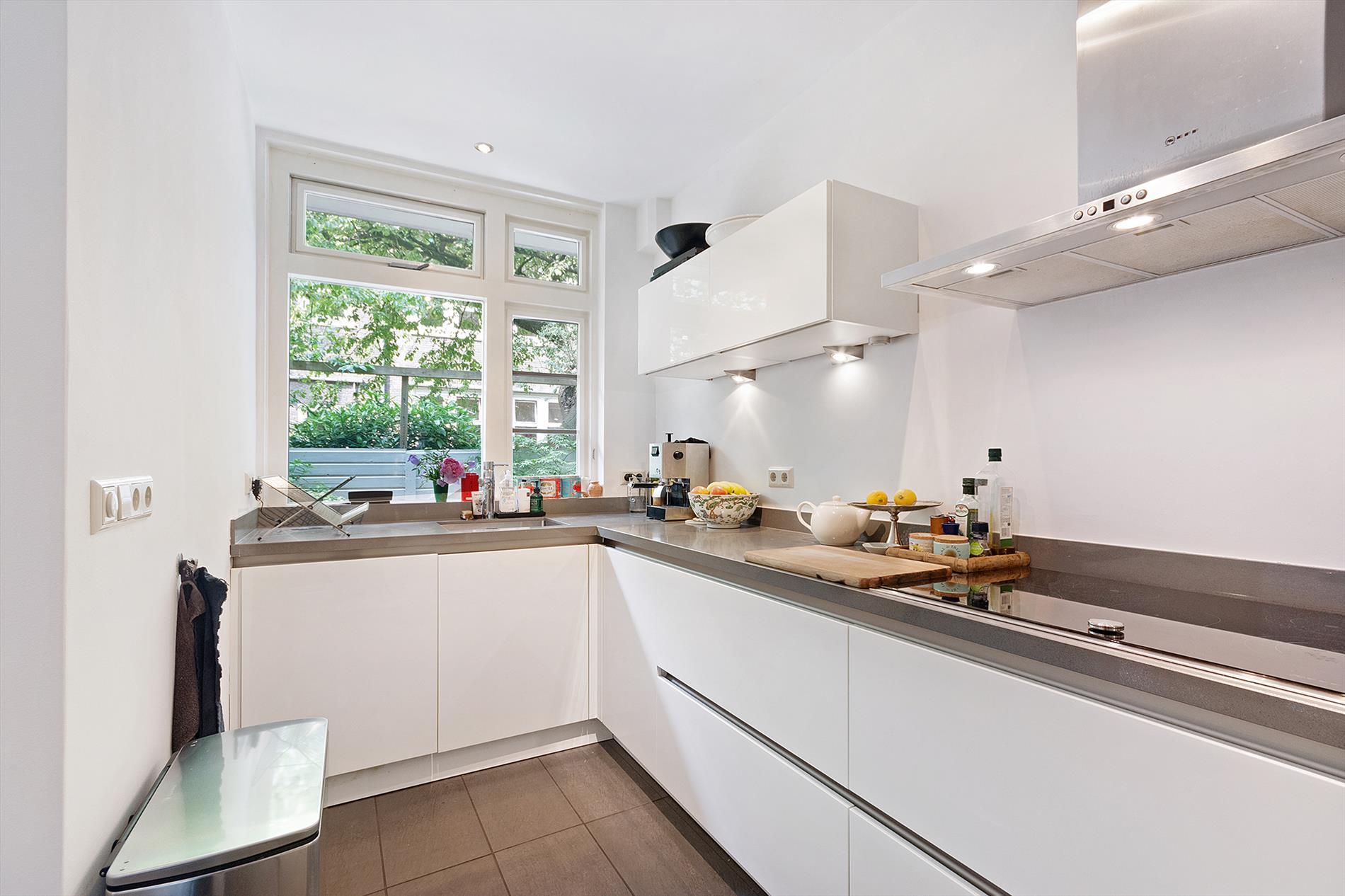 Te huur: Appartement Gerrit van der Veenstraat, Amsterdam - 9