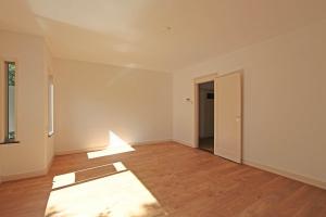 Bekijk appartement te huur in Den Haag Van Berwaerdeweg, € 1300, 60m2 - 363846. Geïnteresseerd? Bekijk dan deze appartement en laat een bericht achter!